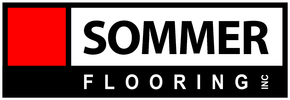 Sommer Flooring, Event & Trade Show Carpet